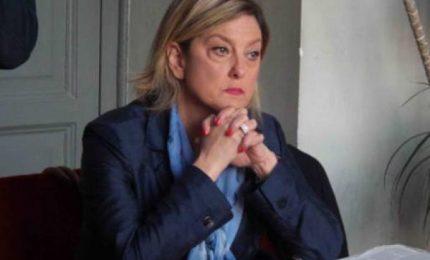 """Revocata la scorta a Conticello, Valeria Grasso: """"Salvini ci incontri"""""""