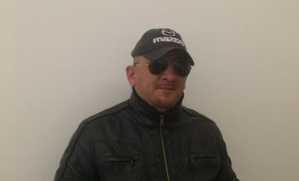Formazione: una lettera anonima per screditare Costantino Guzzo che denuncia il marcio