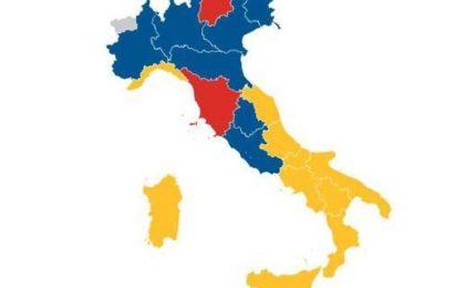 La 'Lega giovani' nel Sud nasce perché non c'è un partito del Sud/ MATTINALE 218