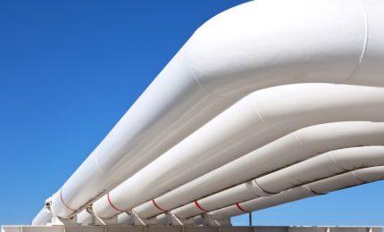 Torna in auge la Gas spa con una confisca da 50 milioni di euro. La storia, da Ciancimino ai nostri giorni