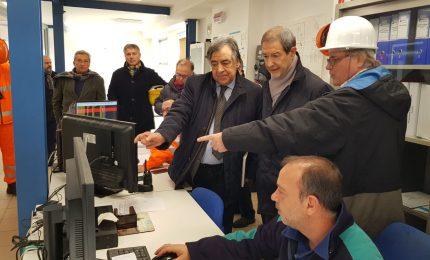Provincia di Palermo, milioni a tempesta per il Tram, zero euro per gli studenti disabili/ MATTINALE 219