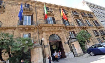 Contratto dei regionali, Governo Musumeci in 'fuga'. I dirigenti: senza soldi non si canta messa...