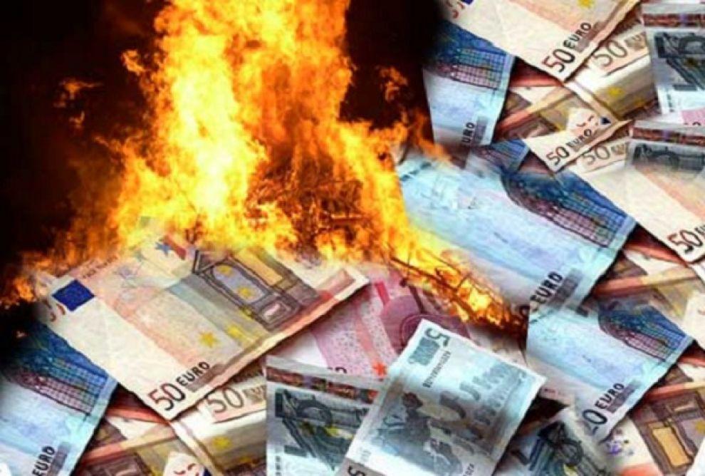 La 'rendicontazione rococò' dei fondi europei: perché la Sicilia non ha speranza di risollevarsi/ MATTINALE 236