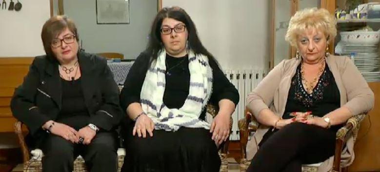 Giusto parlare delle sorelle Napoli attaccate dai mafiosi. E degli agricoltori in crisi?