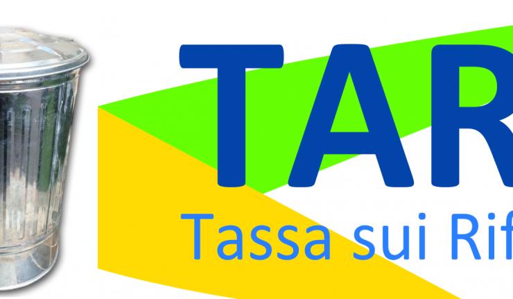 La grande idea del Governo Musumeci: nuove tasse per i siciliani e la TARI nella bolletta elettrica!/ MATTINALE 235