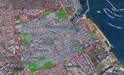 ZTL di Palermo: fino ad oggi anche i disabili hanno pagato?