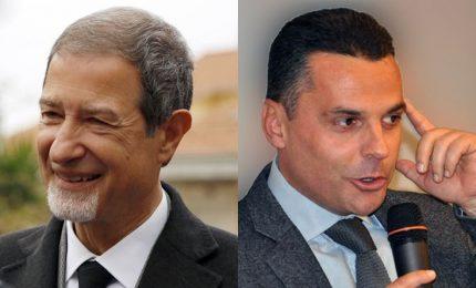 Presidente Musumeci, che fine hanno fatto i controlli sul grano che arriva con le navi?/ MATTINALE 258