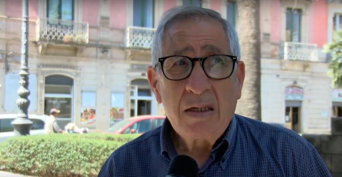 Lettera da Vittoria: l'ex sindaco Francesco 'Ciccio' Aiello racconta la sua città malata di malaffare