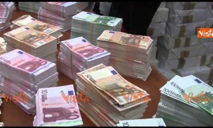 EMS, ESPI, AZASI: dal Governo Musumeci quasi 2 milioni e 900 mila euro per una liquidazione che va avanti da vent'anni!
