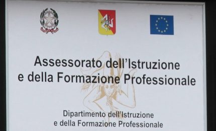 Formazione e sportellisti, presidente Musumeci, lasci perdere CGI, CISL e UIL/ MATTINALE 271
