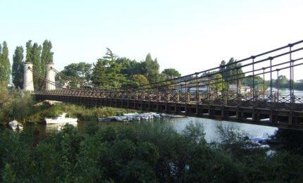 La storia del Sud vista con gli occhi di un bambino nel 1860/ La storia del Ponte sul Garigliano