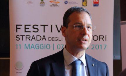 La Regione siciliana quasi-fallita e la memoria corta dell'onorevole Giuseppe Lupo e del PD