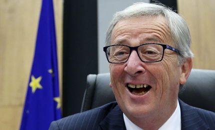 I 20 anni dell'euro e il terrore di Junker e dei liberisti in vista delle elezioni europee