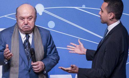 Quanti 'Sepolcri imbiancati' contro la nomina di Lino Banfi all'Unesco!/ MATTINALE 260