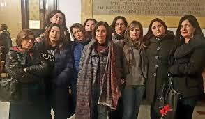Palermo, le 14 maestre dimenticate dal Comune di Leoluca Orlando
