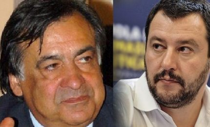 Orlando contro il Decreto Salvini: ma non è lo stesso sindaco che plaudiva all'hot-spot allo ZEN dell'ex Ministro Minniti?/ MATTINALE 243