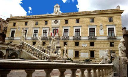 La crisi del Comune di Palermo: invece di eliminare gli sprechi si tagliano servizi ai cittadini