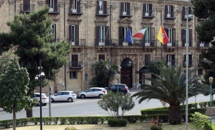 Anche alla Regione siciliana arrivano gli 80 euro: li prevede il nuovo contratto