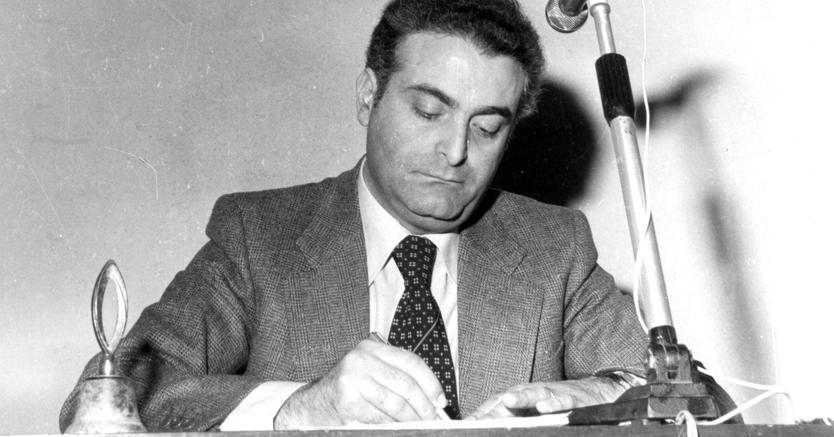 6 gennaio 1980: il ricordo di Piersanti Mattarella e i cattolici impegnati in politica/ MATTINALE 244