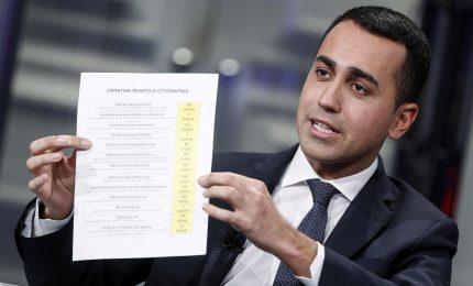Le Regioni? Affosseranno il Reddito di cittadinanza. Ma la Sicilia rischia di affondare.../ MATTINALE 257