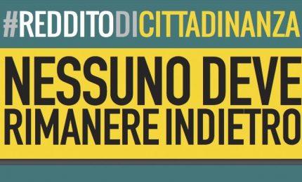 Reddito di cittadinanza e Centri per l'impiego: ma in Sicilia non ci sono gli ex sportellisti?