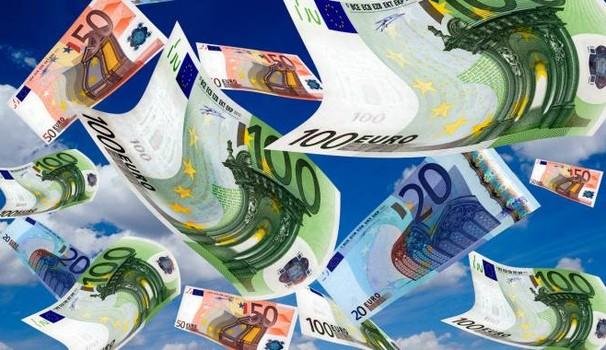 Regione: la notizia è che la Sicilia ha perso un miliardo e 600 milioni di fondi europei e 400 milioni di fondi statali