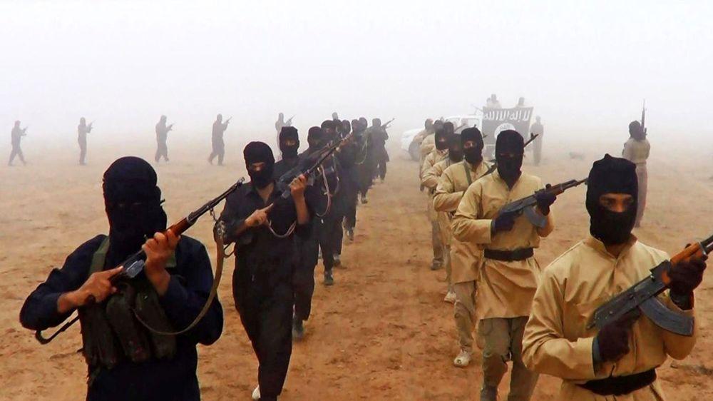 Terrorismo islamico in Sicilia: 15 arresti. Nei mesi scorsi Gian Joseph Morici…