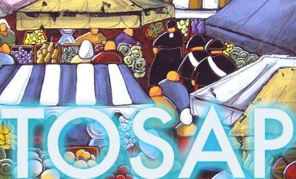 Proposta dei grillini dell'Ars: fare pagare la TOSAP ai gestori del servizio idrico
