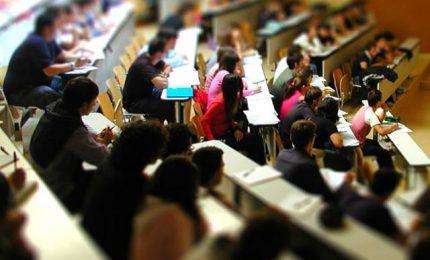 Ars, tagli per tutti, tranne che per le clientele universitarie targate ERSU/ MATTINALE 248