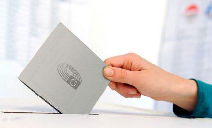 Formazione, niente assunzioni di lavoratori disoccupati, solo clientele per le elezioni europee/ MATTINALE 246