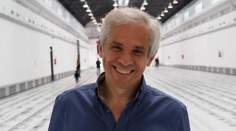 """Aldo Penna (M5S): """"No a un nuovo mutuo da 500 milioni di euro per la Regione siciliana"""""""