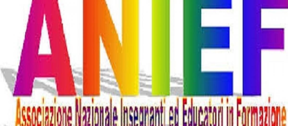 """Autonomia differenziata e regionalizzazione della scuola? Da Aosta """"No"""" dell'ANIEF/ MATTINALE 271"""