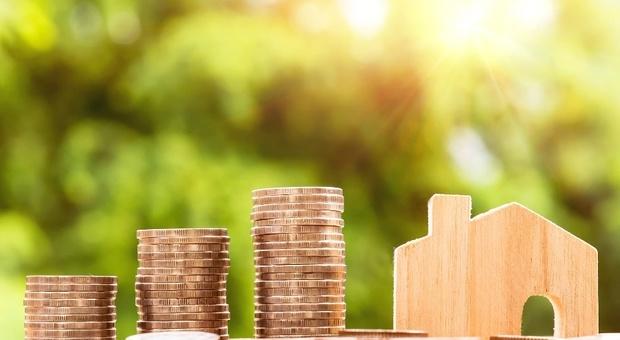 La crisi dell'agricoltura, tra prezzi bassi e lo spettro di case e terreni venduti all'asta per quattro soldi!