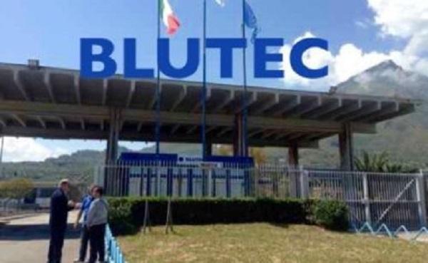 Scusate: in Sicilia, nei guai per mancanza di lavoro, non ci sono solo gli operai di Blutec