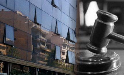 Terremoto ai vertici della Giustizia amministrativa della Sicilia: Cga nell'occhio del ciclone