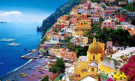 Perché non seguire in Sicilia l'esempio della Costiera Amalfitana con i bus elettrici?/ MATTINALE 272