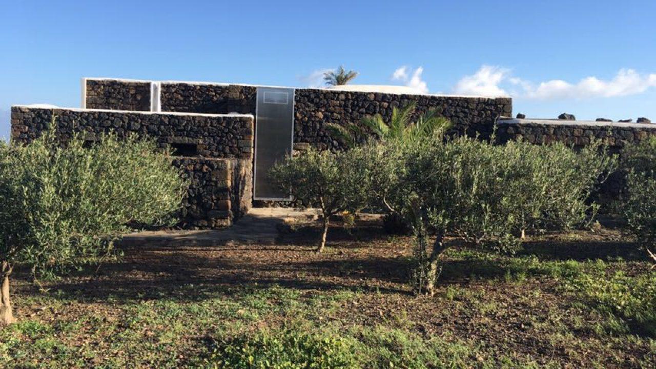 Energia Solare In Sicilia con l'energia eolica e solare i siciliani risparmieranno un