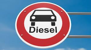 Sorpresa: la Corte di Giustizia Europea blocca le auto diesel Euro 6