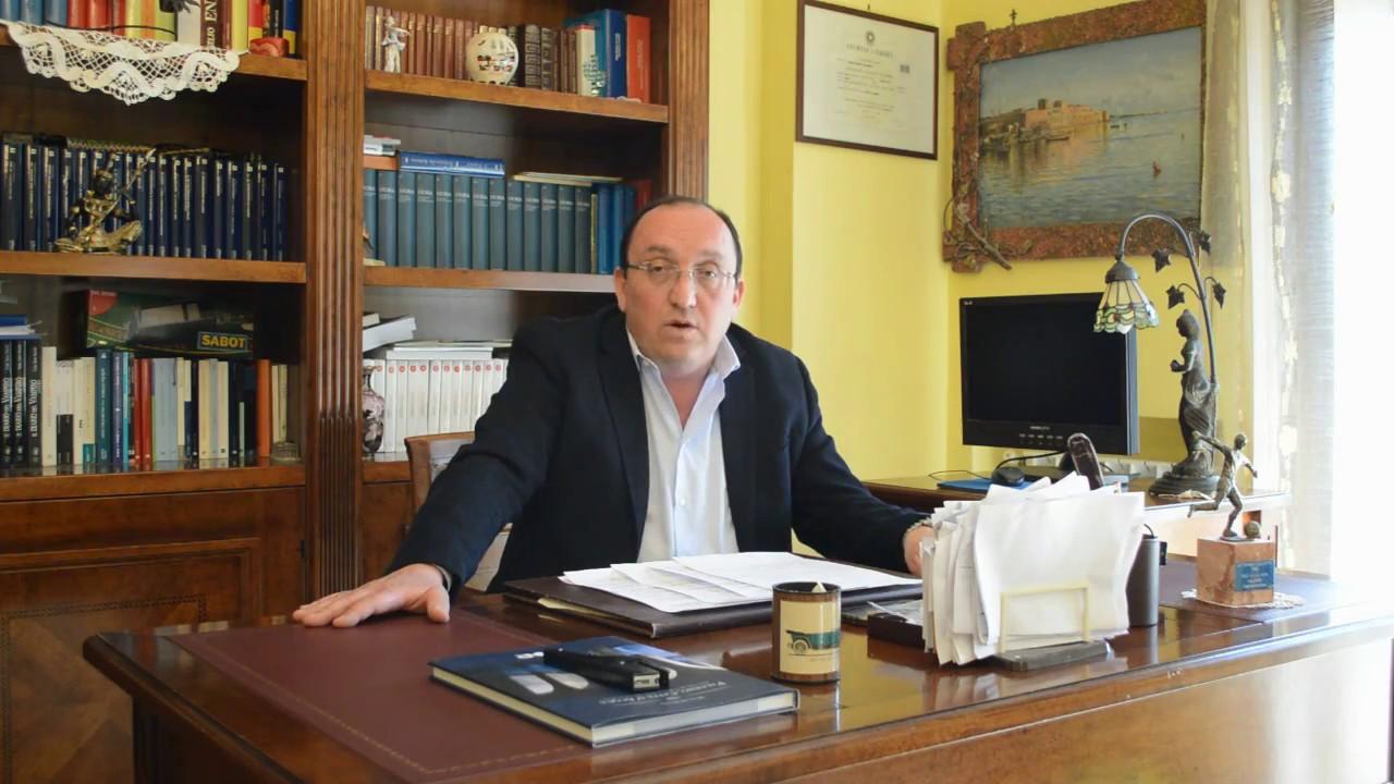 """I verdi di Palermo all'attacco del Tram: """"Non ad altre tre tratte solo per non fare perdere i finanziamenti!"""""""