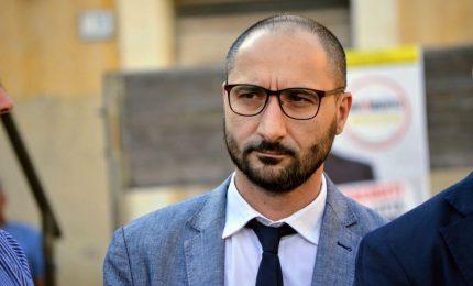 """M5S: """"Inopportuna la nomina di Antonio Scavone condannato dalla Corte dei Conti"""""""