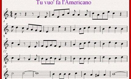 Caro Leoluca Orlando, tu vo' fa l'americano mentre Palermo affonda?
