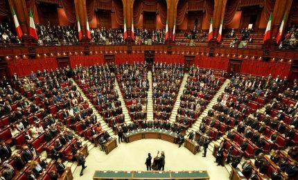 Autonomia delle Regioni: perché il Parlamento non può essere esautorato