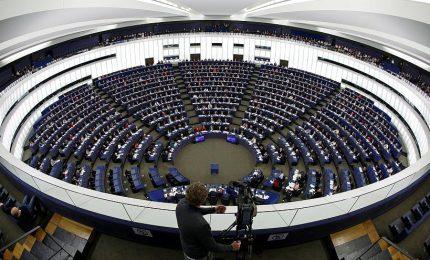 Ecco a voi il 'sondaggio' diffuso dal Parlamento europeo: liberisti in testa e 'Populisti' sconfitti...