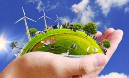 Una direttiva europea consentirà di produrre e vendere energia rinnovabile