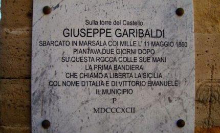 La vera storia dell'impresa del mille 11/ La vergogna di Salemi: Garibaldi si autoproclama dittatore, sputtanato pure da Giuseppe Mazzini