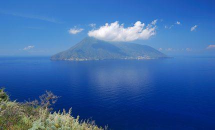 Energia pulita, Salina è tra le sei isole 'pilota' dell'Unione Europea