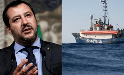 Il voto dei grillini sul 'caso' Salvini: eccesso di democrazia o poca fiducia nel potere giudiziario?