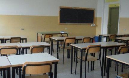 """L'ANIEF all'attacco: """"Il progetto leghista di regionalizzare la scuola va bloccato"""""""