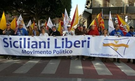 Le Regioni del Nord vogliono l'Autonomia che gli 'ascari' e lo Stato hanno affossato in Sicilia