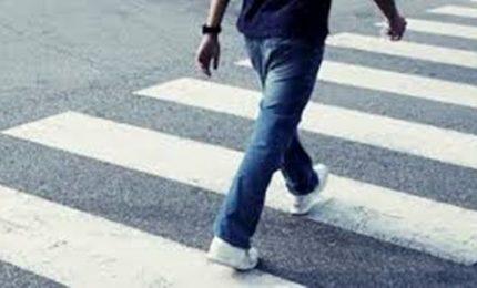 Palermo, troppi pedoni travolti da pirati della strada. E le autorità che dicono?